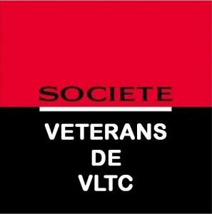 Societe VLTC